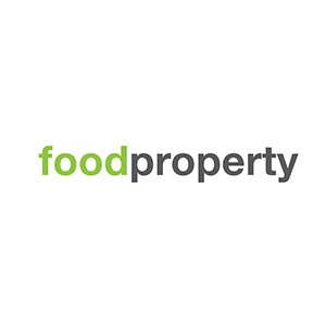 Food Property