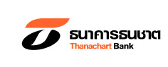 thanachart logo.jpg